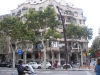 Casa Mila (aka La Pedrera), Barcelona