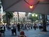 Placa del Rei/Les 15 Nits Bar, Barcelona