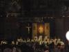 Montserrat Boy's Choir, Spain