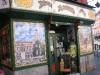 Meson (traditional Spanish restaurant), Madrid