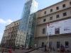Centro de Arte Reina Sofia, Madrid