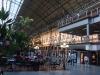 Atocha RENFE train station, Madrid