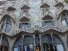 Casa Batllo (Mançana de la Discordia), Barcelona