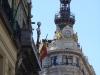 Banco Espanyol de Credito, Madrid