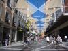 thumbs spaincybershot 2597 Spain Holidays 2010   September 2, Thursday – Barcelona